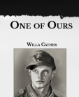 One of Ours: Large Print Cover Image