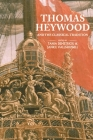 Thomas Heywood and the Classical Tradition Cover Image