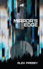 Mirror's Edge Cover Image