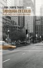 Sabiduría En Exilo: El Budismo Y Los Tiempos Modernos Cover Image
