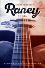 Raney (Southern Revivals) Cover Image