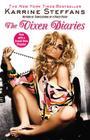 The Vixen Diaries Cover Image