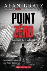 Point Zéro: Évènements Du 11 Septembre Cover Image