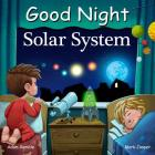 Good Night Solar System (Good Night Our World) Cover Image