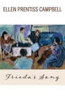 Frieda's Song Cover Image