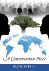 A Conversation Piece Cover Image