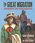 The Great Migration: Journey to the North Cover Image