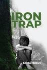 Iron Trap Cover Image