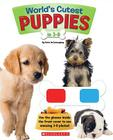 World's Cutest Puppies In 3-D Cover Image