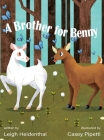 A Brother for Benny Cover Image