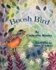 Boosh Bird Cover Image
