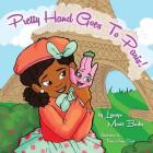 Pretty Hand Goes to Paris Cover Image