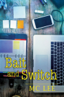 Bait and Switch (The Center) Cover Image