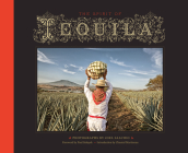 The Spirit of Tequila Cover Image