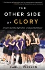 The Other Side of Glory Cover Image