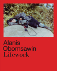 Alanis Obomsawin: Lifework Cover Image