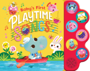 Playtime Songs Cover Image