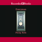Everyman Cover Image