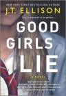 Good Girls Lie Cover Image
