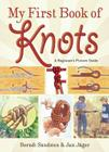 My First Book of Knots Cover Image