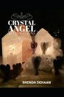 Crystal Angel Affirmations Cover Image