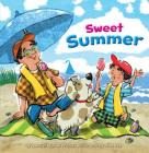 Sweet Summer (Seasons) Cover Image