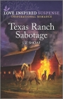 Texas Ranch Sabotage Cover Image