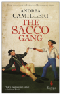 The Sacco Gang Cover Image