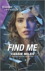 Find Me Cover Image