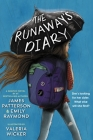 The Runaway's Diary: A graphic novel Cover Image