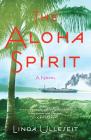 The Aloha Spirit Cover Image