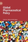 Global Pharmaceutical Policy Cover Image