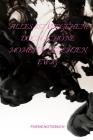 Alles Ist Vergehen, Doch Schöne Momente Leuchten Ewig: A5 Notizbuch KARIERT Tagebücher - Erwachsene - Gedichte - Poesie - Philosophie - Alive - Notizb Cover Image