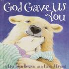 God Gave Us You Cover Image