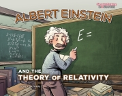 Albert Einstein and the Theory of Relativity Cover Image