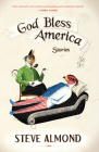 God Bless America: Stories Cover Image