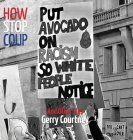 How to Stop a Coup...: And Other Tips Cover Image