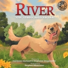 River the Three Legged Dog Cover Image