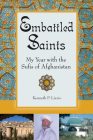 Embattled Saints: My Year with the Sufis of Afghanistan Cover Image