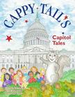 Cappy Tail's Capitol Tales Cover Image
