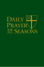 Daily Prayer for All Seasons [english Edition] Cover Image