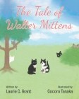 The Tale of Walter Mittens Cover Image