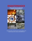 Disastershock: How to Cope with the Emotional Stress of a Major Disaster Cover Image