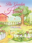 The Garden in My Heart Cover Image