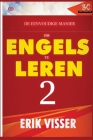 De Eenvoudige Manier Om Engels Te Leren 2 Cover Image