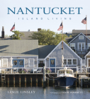 Nantucket: Island Living Cover Image