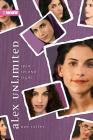 Alex Unlimited novel volume 2: Split-Second Sight Cover Image