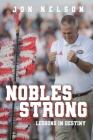 Nobles Strong: Lessons in Destiny Cover Image