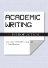 Academic Writing: An Introduction - Fourth Edition Cover Image