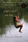 Pigs Can't Swim: A Memoir Cover Image